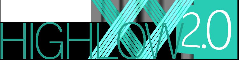 XYheaderLOGO2.0