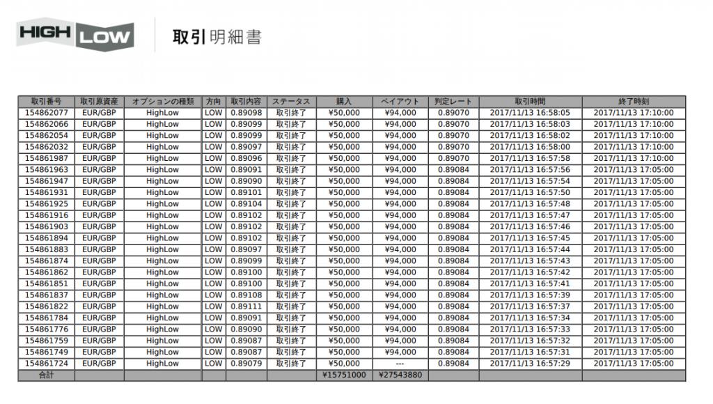 c35a15de7e5a621453168ce3195c4136