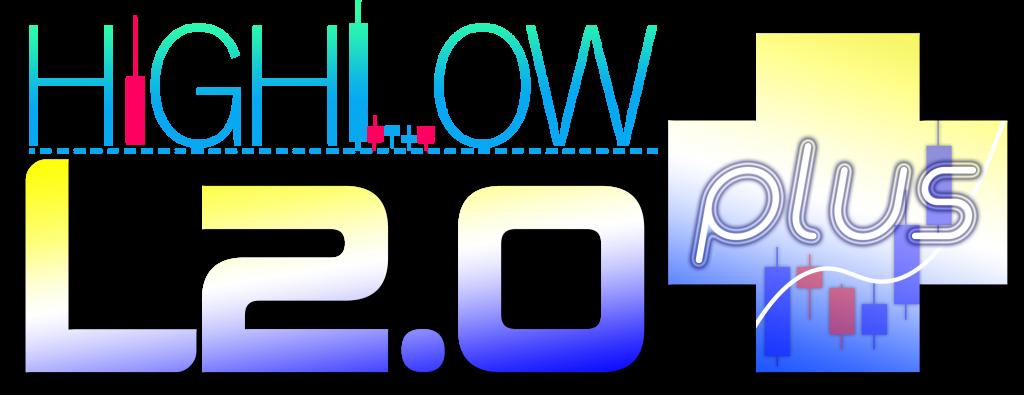 L2.0+ロゴ